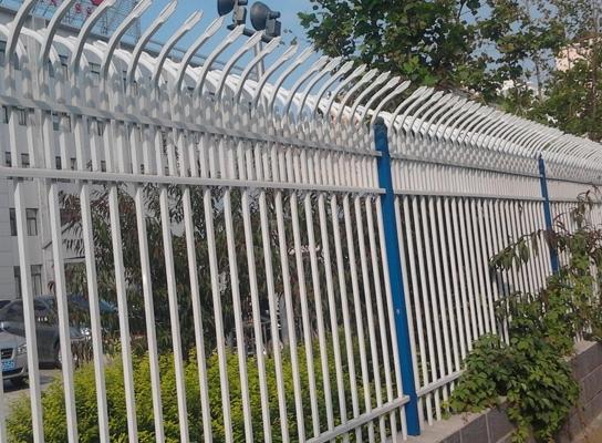 外围栏杆厂家